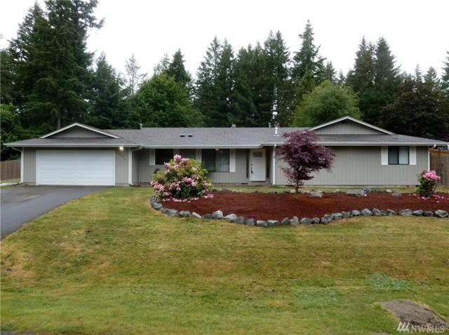 8832 Hartwood Ct SE, Olympia, WA 98513 (#1461691) :: Costello Team
