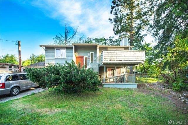 226 154th St SW, Lynnwood, WA 98087 (#1461696) :: Keller Williams Realty Greater Seattle
