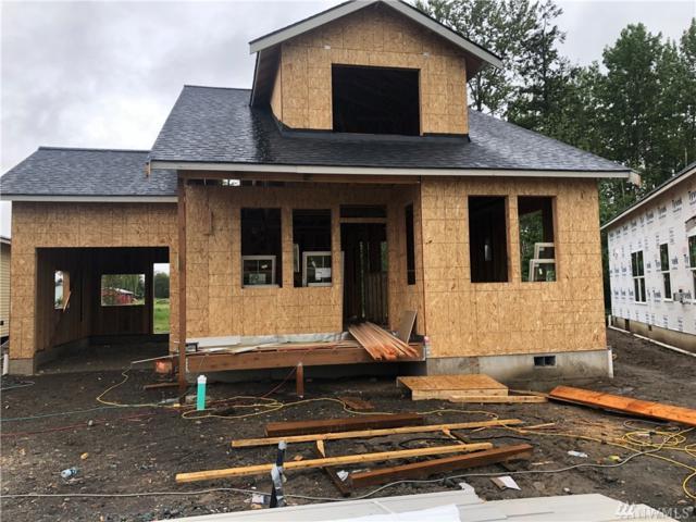 4767 Spring Brook Ct, Bellingham, WA 98226 (#1461697) :: Ben Kinney Real Estate Team