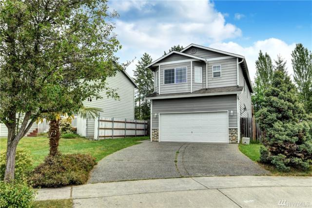 3421 70th Dr NE, Marysville, WA 98270 (#1461714) :: Homes on the Sound