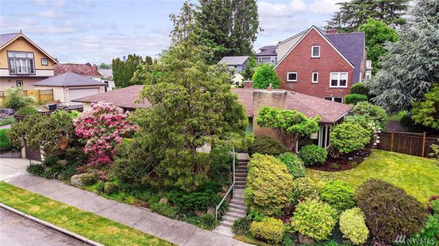 4618 S Andover St, Seattle, WA 98118 (#1461717) :: Kimberly Gartland Group