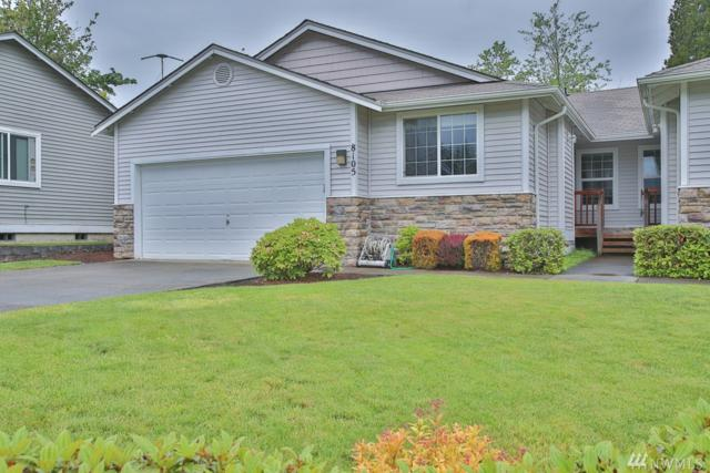 8105 117th St Ct E, Puyallup, WA 98373 (#1461720) :: Homes on the Sound