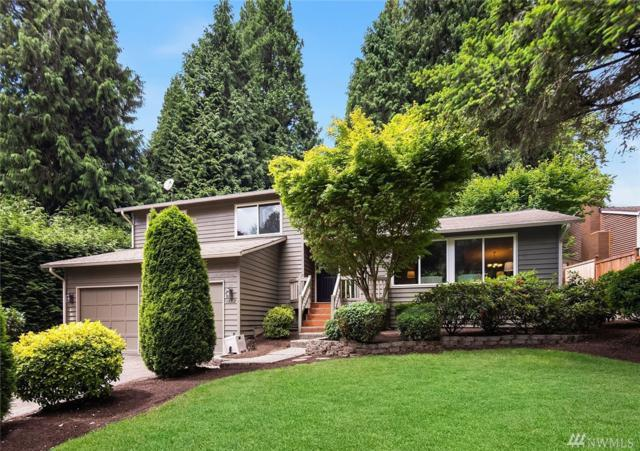 13312 NE 190th Place, Woodinville, WA 98072 (#1461724) :: Keller Williams Realty Greater Seattle