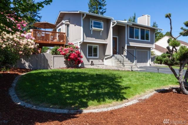 2924 Crystal Spring Rd, University Place, WA 98466 (#1461735) :: Homes on the Sound
