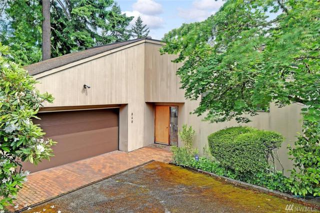 840 97th Ave SE, Bellevue, WA 98004 (#1461736) :: Kimberly Gartland Group
