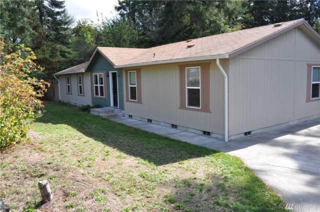 5213 81st Ave SW, Olympia, WA 98512 (#1461740) :: Mosaic Home Group