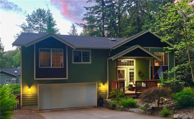 65 Lake Louise Dr, Bellingham, WA 98229 (#1461744) :: Homes on the Sound
