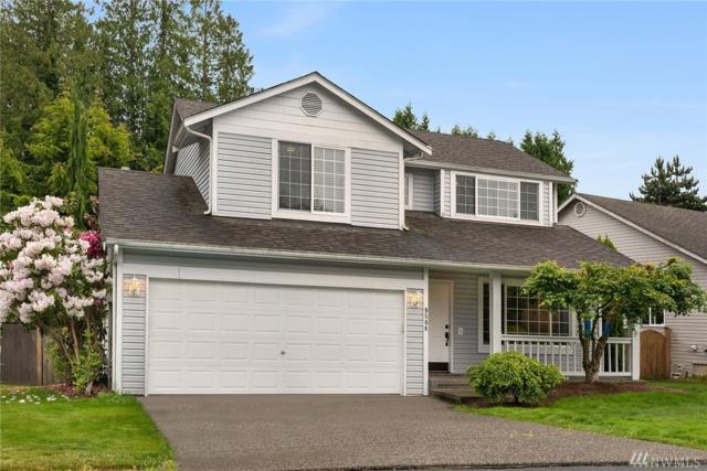 9506 16th Place NE, Lake Stevens, WA 98258 (#1461745) :: Kimberly Gartland Group