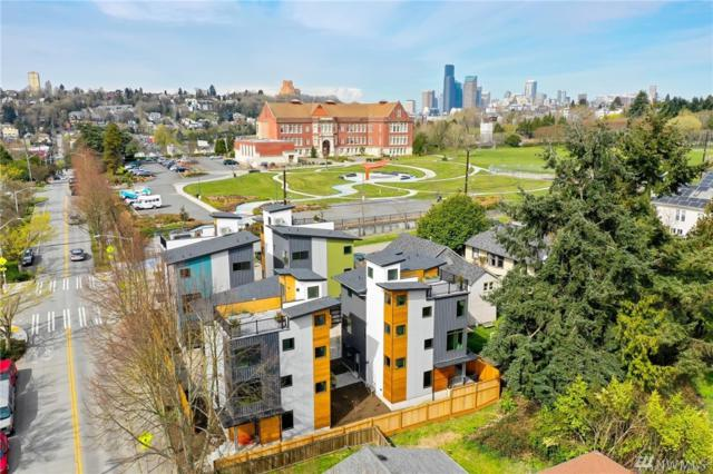 1528 25th Ave S, Seattle, WA 98144 (#1461754) :: Kimberly Gartland Group