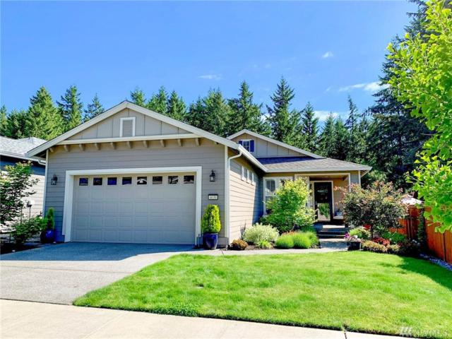4630 Meriwood Dr NE, Lacey, WA 98516 (#1461763) :: Keller Williams Realty