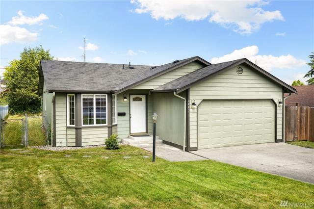 1443 E Morton St, Tacoma, WA 98404 (#1461765) :: Mosaic Home Group