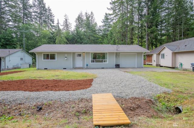 111 E Stavis Rd, Shelton, WA 98584 (#1461767) :: Homes on the Sound