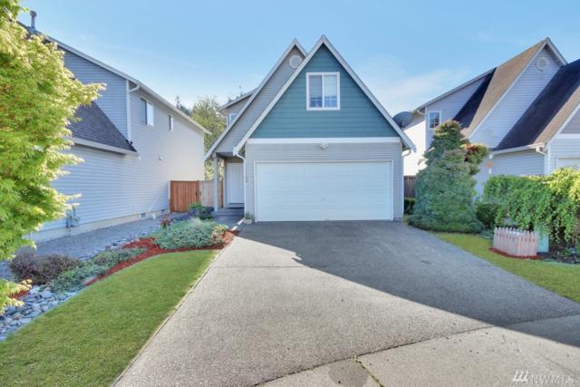 11120 185 Ave E, Bonney Lake, WA 98391 (#1461771) :: Homes on the Sound