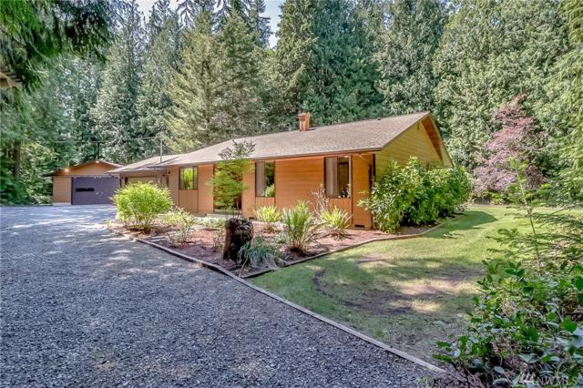 19522 Marine Dr., Stanwood, WA 98292 (#1461776) :: Homes on the Sound