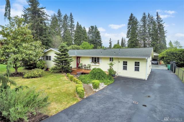 7625 57th Dr NE, Marysville, WA 98270 (#1461779) :: Record Real Estate