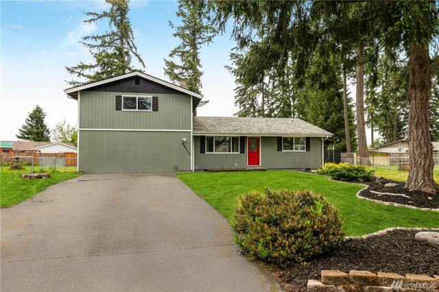 22110 44th Ave E, Spanaway, WA 98387 (#1461786) :: Homes on the Sound
