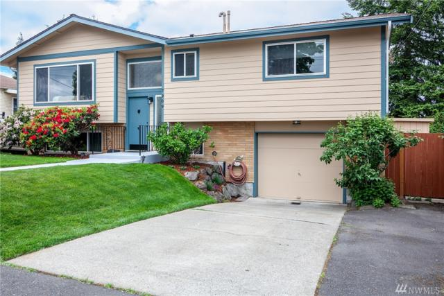 7909 8th Ave SW, Seattle, WA 98106 (#1461800) :: The Kendra Todd Group at Keller Williams
