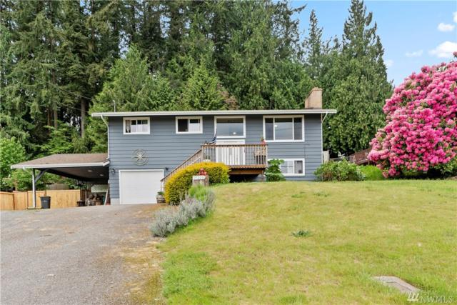 15228 Fortyfive Rd, Arlington, WA 98223 (#1461831) :: Homes on the Sound