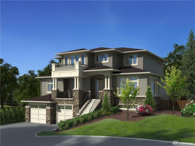 10223 NE 22nd Place, Bellevue, WA 98004 (#1461833) :: Costello Team
