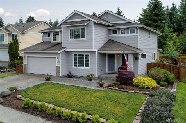 20313 190th Ave SE, Orting, WA 98360 (#1461842) :: Ben Kinney Real Estate Team