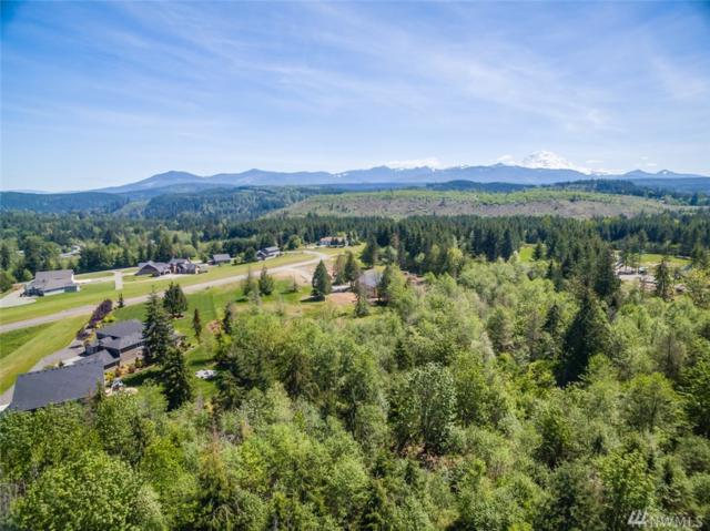 14308 282nd Ave E, Buckley, WA 98321 (#1461846) :: Kimberly Gartland Group