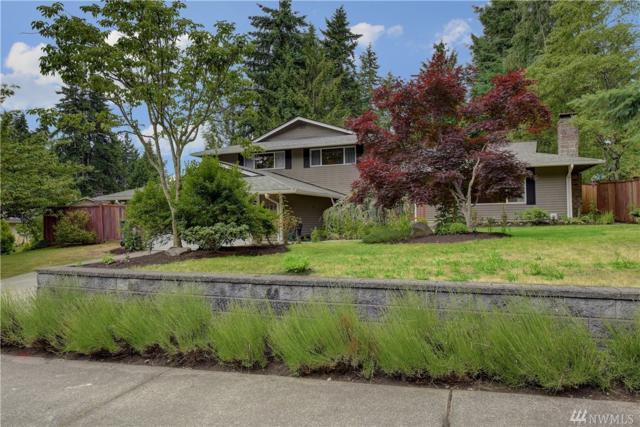 9121 120th Ave SE, Newcastle, WA 98056 (#1461856) :: Record Real Estate