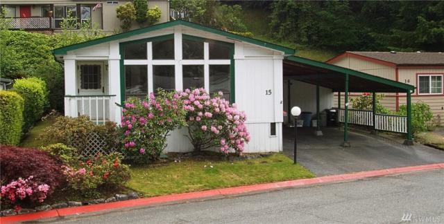 5810 Fleming St #15, Everett, WA 98203 (#1461860) :: Record Real Estate