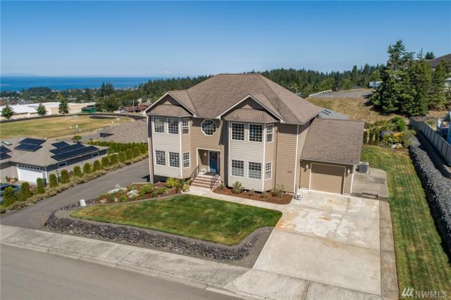 3121 S City Lights Place, Port Angeles, WA 98362 (#1461861) :: The Kendra Todd Group at Keller Williams