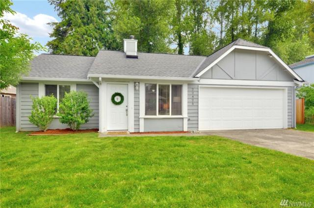 22425 19th Ave SE, Bothell, WA 98021 (#1461862) :: Homes on the Sound
