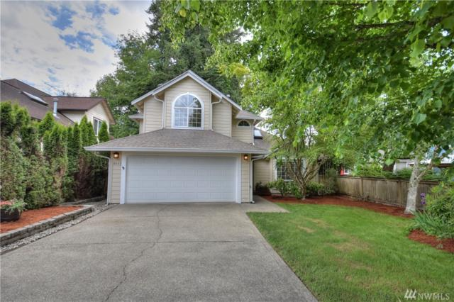 2043 Marion St NE, Olympia, WA 98506 (#1461870) :: The Kendra Todd Group at Keller Williams