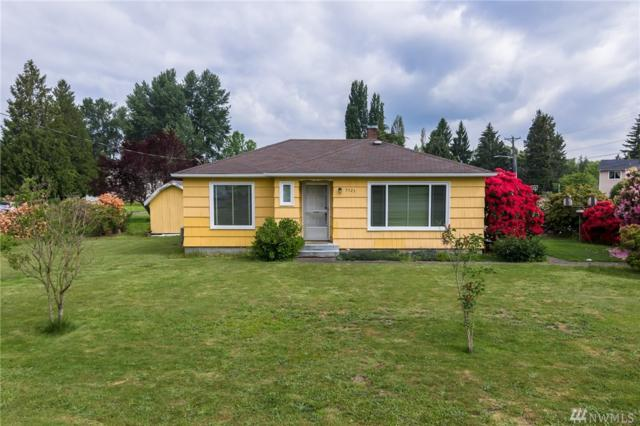 5723 Valley Ave E, Fife, WA 98424 (#1461894) :: Keller Williams Realty Greater Seattle