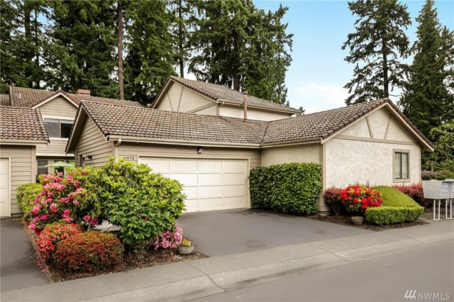 16973 65th Lane NE, Kenmore, WA 98028 (#1461913) :: Kimberly Gartland Group
