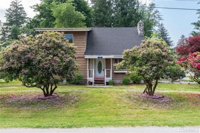 775 Pettit St, Hamilton, WA 98255 (#1461918) :: Kimberly Gartland Group