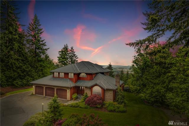 18720 Quail Dr, Mount Vernon, WA 98274 (#1461919) :: Lucas Pinto Real Estate Group
