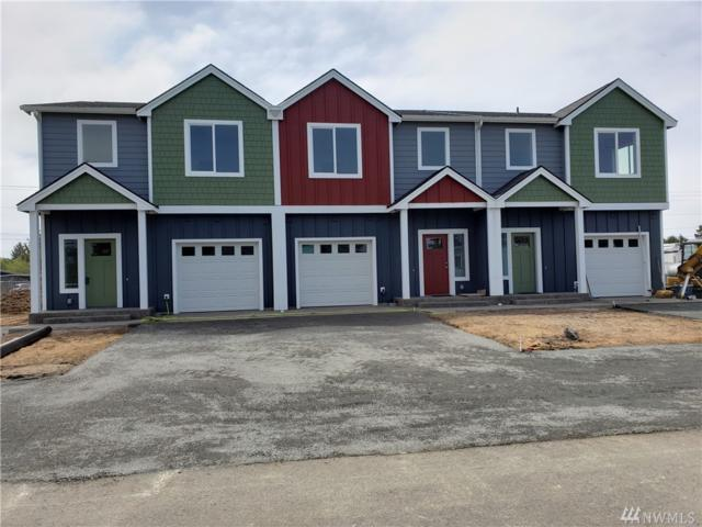 202 9th St SE, Long Beach, WA 98631 (#1461921) :: Homes on the Sound