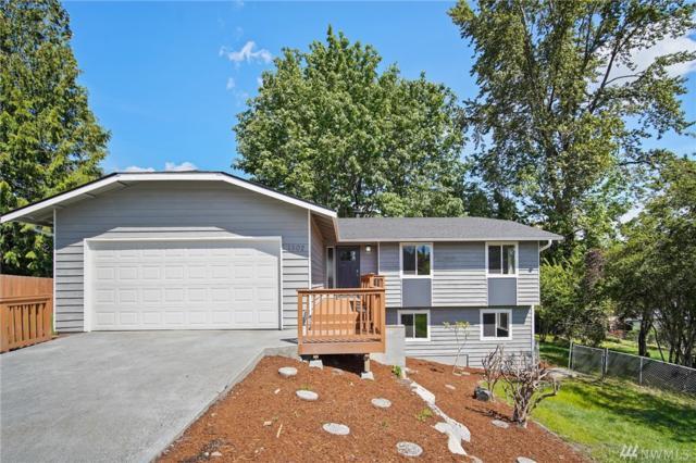 1502 Ferndale Ave SE, Renton, WA 98058 (#1461929) :: Kimberly Gartland Group