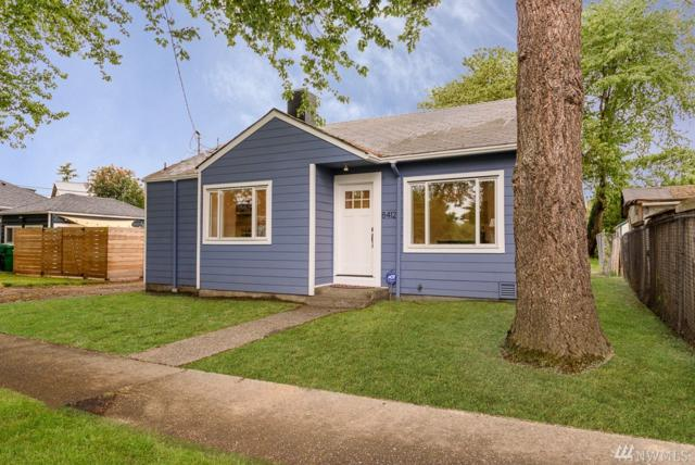 8412 12th Ave S, Seattle, WA 98108 (#1461950) :: The Kendra Todd Group at Keller Williams