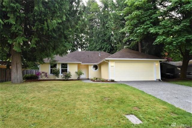 2808 Impala Dr SE, Lacey, WA 98503 (#1461954) :: Homes on the Sound