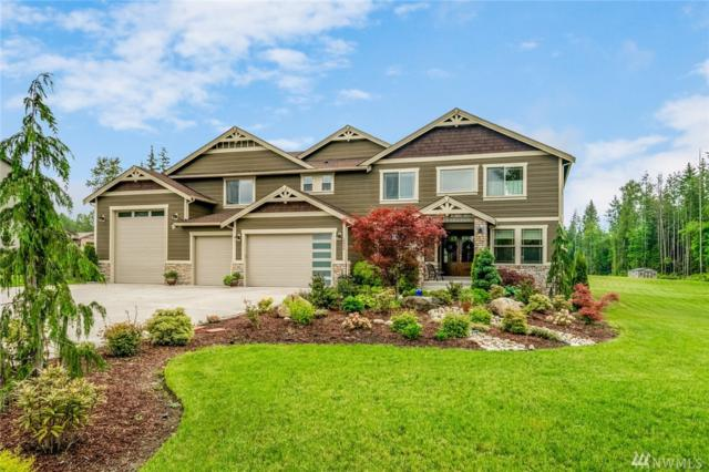 10904 137th Ave NE, Lake Stevens, WA 98258 (#1461957) :: The Kendra Todd Group at Keller Williams
