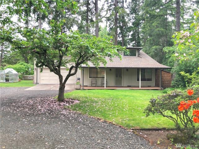 12049 Bronson St SE, Tenino, WA 98589 (#1461971) :: The Royston Team