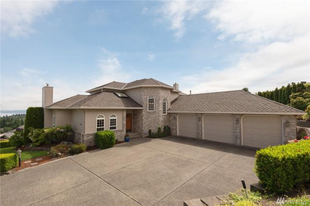 1856 Parkview Dr NE, Tacoma, WA 98422 (#1461981) :: Homes on the Sound