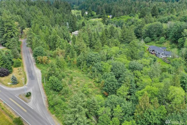 0 Murphy Dr NW, Gig Harbor, WA 98335 (#1461982) :: Homes on the Sound