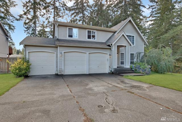 8412 165th St Ct E, Puyallup, WA 98375 (#1461984) :: Keller Williams Realty Greater Seattle