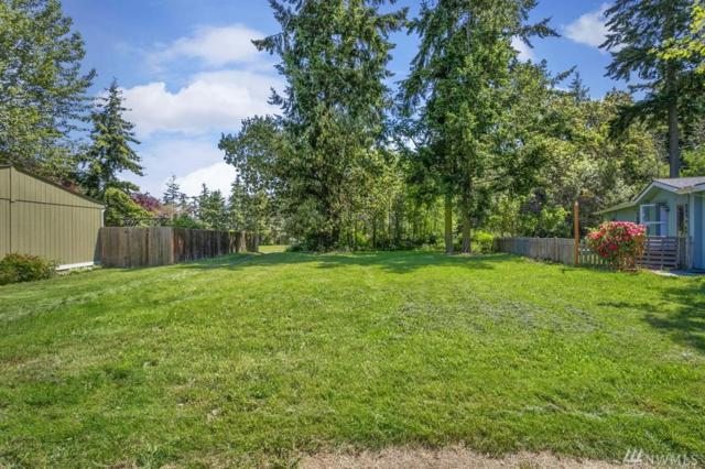 2020 Queen Anne Place, Port Townsend, WA 98368 (#1461987) :: The Kendra Todd Group at Keller Williams