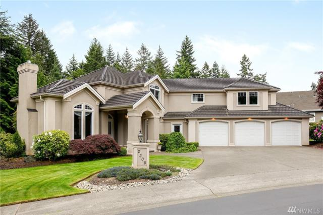 2306 9th St Ct NW, Gig Harbor, WA 98335 (#1461993) :: Keller Williams Realty
