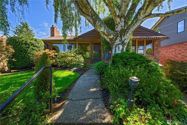 3430 Arapahoe Place W, Seattle, WA 98199 (#1461999) :: The Kendra Todd Group at Keller Williams