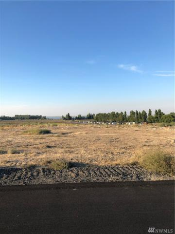 6549 SE Hwy 262 Lot 39, Othello, WA 99344 (#1462005) :: Platinum Real Estate Partners