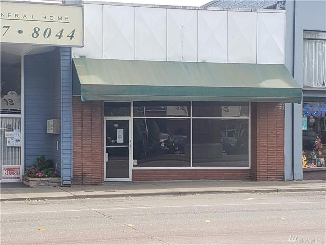 317 W Railroad Ave, Shelton, WA 98584 (#1462010) :: The Kendra Todd Group at Keller Williams