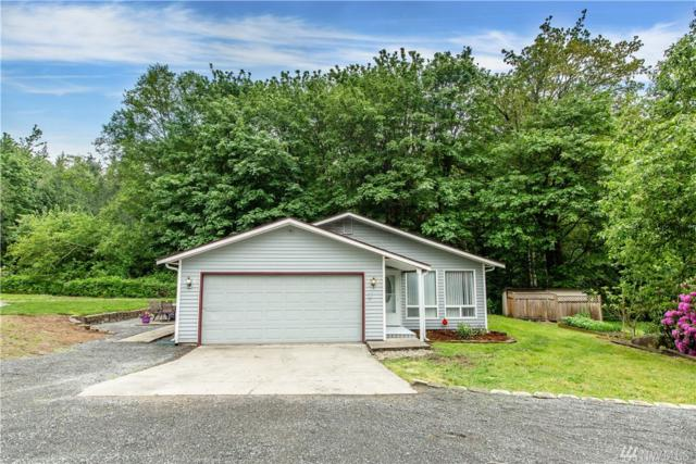 21132 81st Ave NW, Stanwood, WA 98292 (#1462012) :: Homes on the Sound