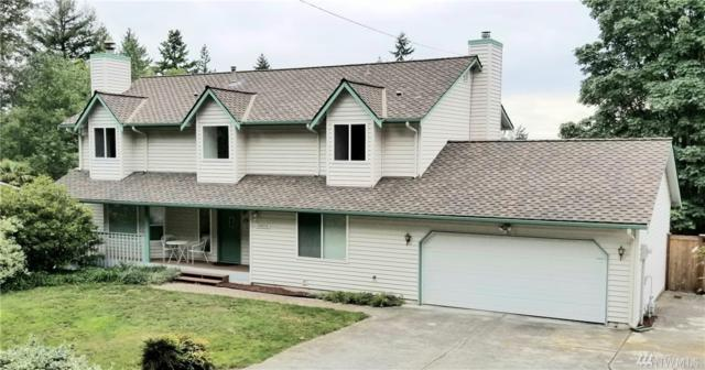 29218 59th Ave S, Auburn, WA 98001 (#1462023) :: Ben Kinney Real Estate Team